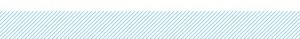 stripes_blue