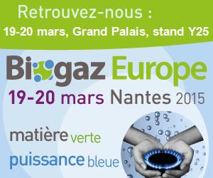 BiogazEurope_final