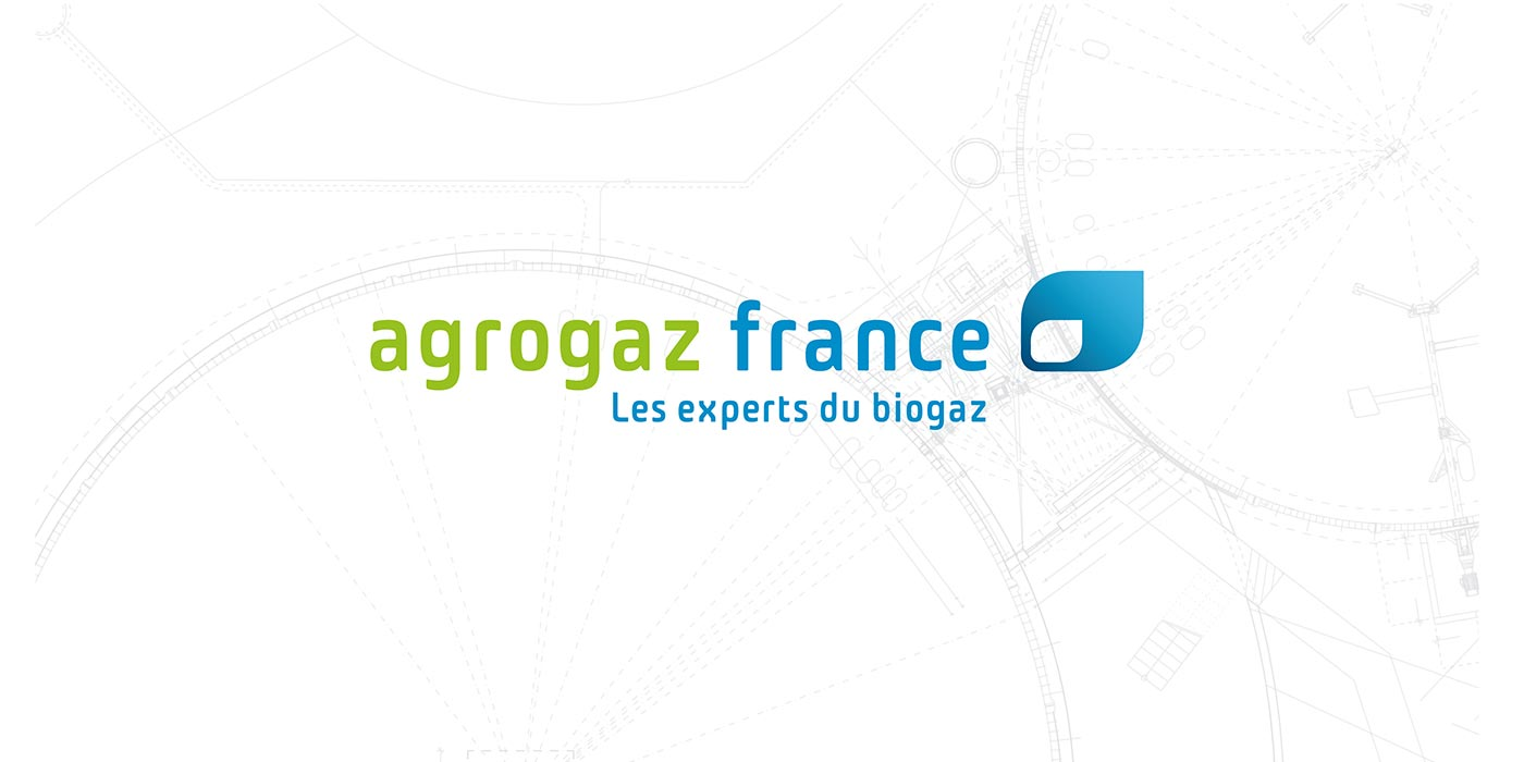 Agrogaz France change de locaux